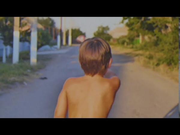 Ocolo ЭХО Music Video Delay Children Музыка Видео Дети Село Природа Каникулы Клип домашних условиях