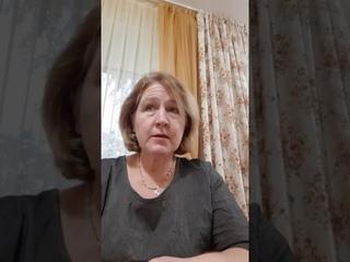 🔥МИНУС 6 КГ! Марафон похудения Елены Кален | Отзыв  Ольги Касимовой