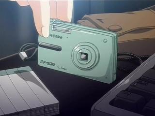 Ai no Katachi Ecchi na Onna no ko wa Kirai - 01 [RUS озвучка] [UNCEN] (Хентай,hentai)