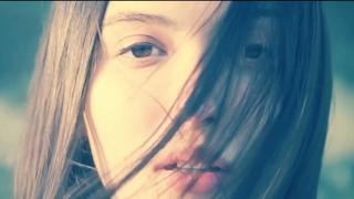 Edward Maya - Angel Love (Music Video 2021)