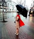 Фотоальбом Натальи Егоровой