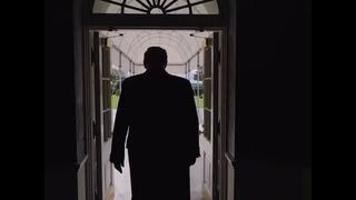 """If"" by Rudyard Kipling (Pres. Donald J. Trump)"