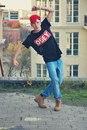 Личный фотоальбом Eugeny Domogarov