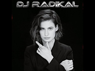 Nada - Ghetto Zouk Remix - Dj Radikal