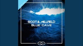 Blue Cave (Original Mix)