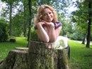 Личный фотоальбом Аллы Егоровой