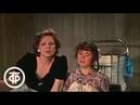 В.Розов. Вечно живые. Серия 2. Театр Современник (1976)