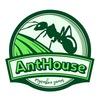 AntHouse - Муравьиные фермы