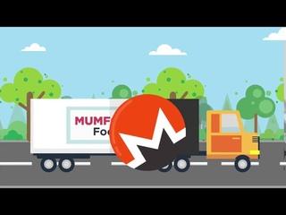 INTRODUCTION TO MONERO, Monero Promo