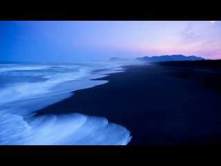 DIVE IN REST №1  (RKG MUSIC LABEL)