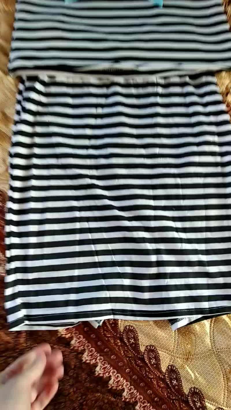 юбка+футболка с распродажи