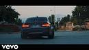 Yves V Ilkay Sencan - Not So Bad (feat. Emie) | Models BMW Showtime