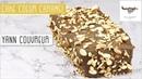 CE CAKE EST MAGIQUE ! (Cake amande-caramel de Yann COUVREUR)