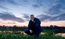 Личный фотоальбом Георгия Барковича