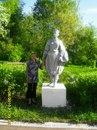 Любовь Гордеева, 69 лет, Бугульма, Россия