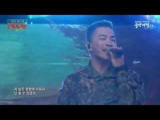 [181012][Full Cut] Taeyang & Daesung - 'BANG BANG BANG' + 'FANTASTIC BABY' @ aGround Force Festival
