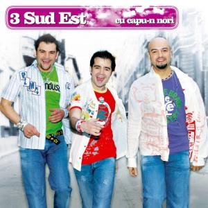 3rei Sud Est