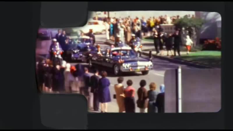 Las conexiones Jesuitas y Vaticanas en el asesinato de Kennedy Jorge Guerra
