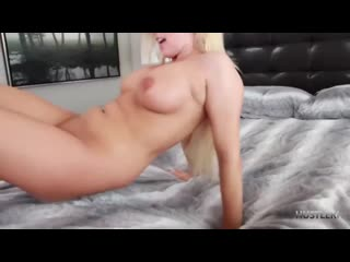 Christie Stevens - Its A Mommy Thing! 10 featuring Christie - Anal Sex Milf Big Tits Juicy Ass Blonde Hardcore, Porn, Порно