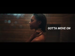 Toni Braxton - Gotta Move On ft.