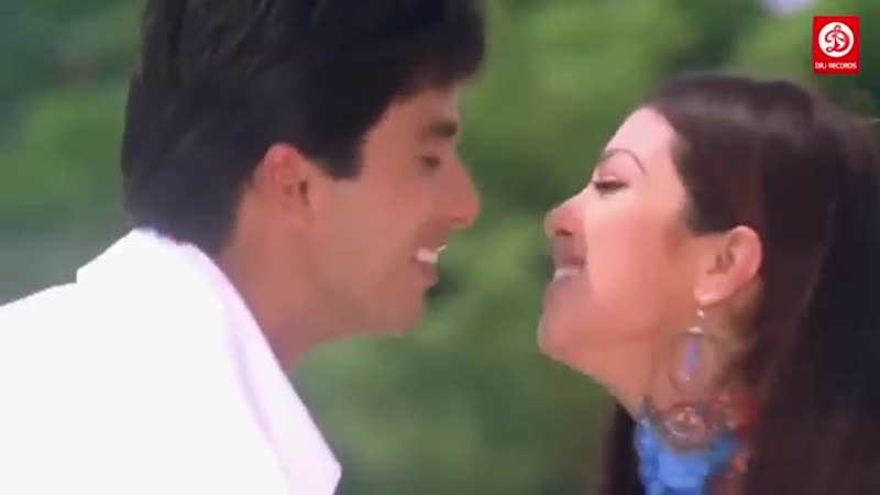 Tumne Chahe Kaha Na Dil Maange More Shahid Kapoor Udit Narayan Shreya Ghoshal