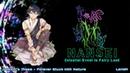 南西 5 - Daichi's Theme - Forever Stuck With Nature - Boss 4