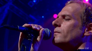 "Michael Bolton ""Georgia On My Mind"" Best Of Live 2005 Full HD"