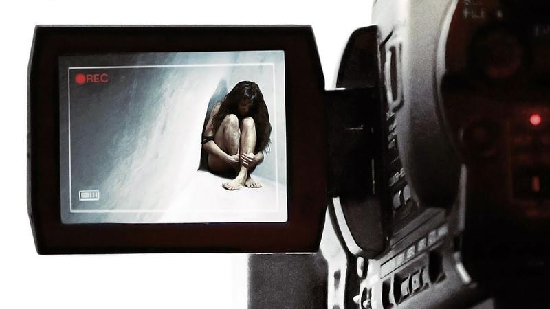 Страх 2009 Триллер ужасы фильмы выбор кино приколы топ кинопоиск