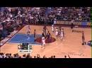 Детройт Пистонс Лос Анджелес Лейкерс финал НБА 2004 5 игра