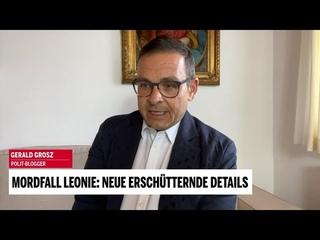 Leonie: Wenn der Tod am Ende wie Erlösung erscheint