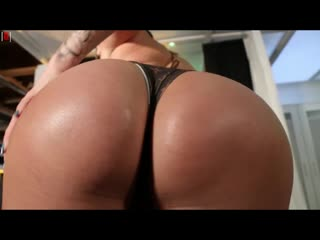 FUCKING THICK ITALIAN STRIPPER RAW  VIP ROOM