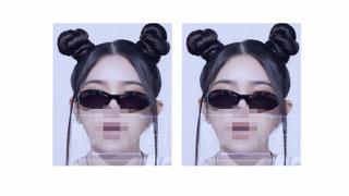 Reddy, Soovi, Paloalto, Owell Mood, Swervy - U DUNNO [Official Video]