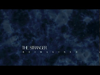 Ingrid Andress - The Stranger (Reimagined)