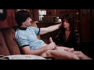 """Сцена из """"Taboo 2"""" 1982(ретро порно), 18+"""