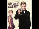 Великий Гэтсби - почему мужчине нельзя влюбляться