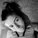 Личный фотоальбом Таси Нагиной