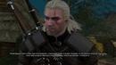 Прохождение Ведьмак 3: Дикая Охота. Часть 2. Лихо у колодца. Перед выходом новой игры Киберпанк 2077