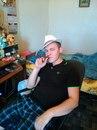 Личный фотоальбом Максима Шакуло