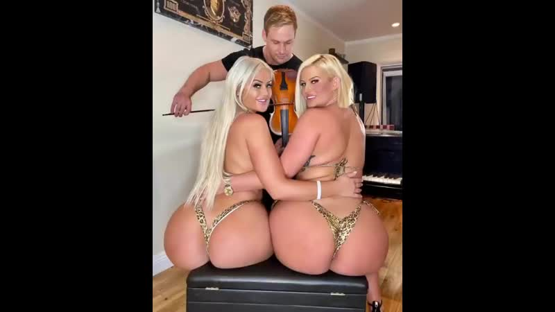 Danii Banks Porn