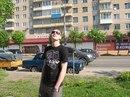 Персональный фотоальбом Сашока Тимарцева