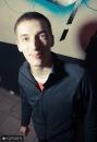 Личный фотоальбом Николая Носкова