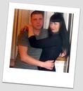 Лёха Григорьев, 35 лет, Санкт-Петербург, Россия