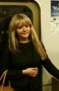 Личный фотоальбом Лилии Щербаковой