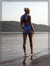 Личный фотоальбом Евгении Комаровой