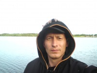 Паньков Вадим