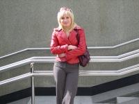 Olga Turkina