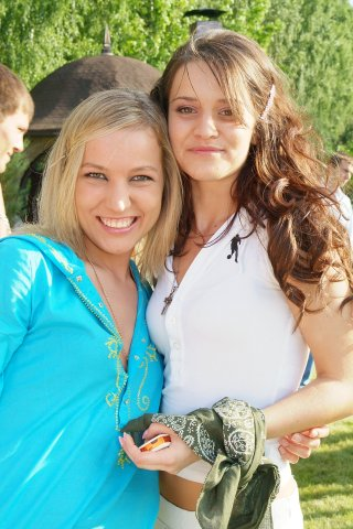 Виктория Цветкова фото №29