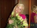 Фотоальбом Александры Антиповой