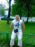 Андрей Ляльков
