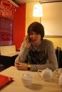 Личный фотоальбом Сергея Stikkkker